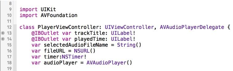audiodiary-code2