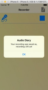 audiodiary-screen3
