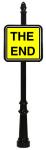 sign-post-thend