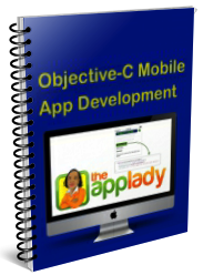 objc-mob-app-dev-bookcover