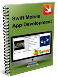 swift-mobile-app-dev-bookcover