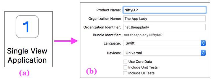 niftyiap-figure1-0