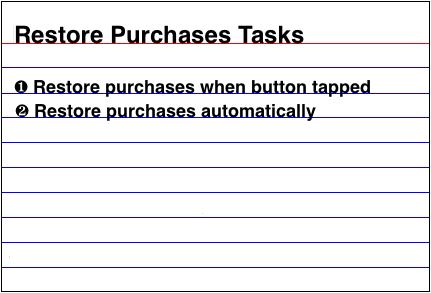 tasks-card4