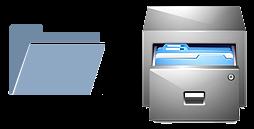 Text File Workshop: Subfolder Operations